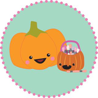The Frosted Pumpkin Stitchery Coupons and Promo Codes