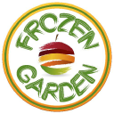 thefrozengarden.com Coupons and Promo Codes