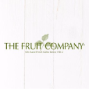 The Fruit Company Coupons and Promo Codes