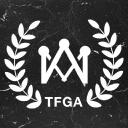 thefuturegloryapparel.com Coupons and Promo Codes