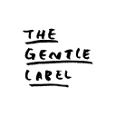The Gentle Label Coupons and Promo Codes