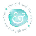 THE GIRL & THE WATER Coupons and Promo Codes