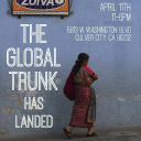 the Global Trunk Coupons and Promo Codes