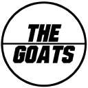 thegoats.co Coupons and Promo Codes