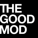 The Good Mod Coupons and Promo Codes
