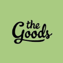 thegoodsisgood.ca Coupons and Promo Codes