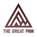 The Great PNW Coupons and Promo Codes