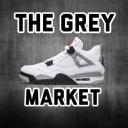 thegreymarket23.com Coupons and Promo Codes