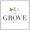 The Grove Coupons and Promo Codes