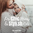 The Hamptons Baby Co Coupons and Promo Codes
