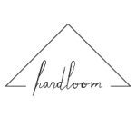thehandloom.com Coupons and Promo Codes