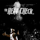TheHeatCheck Coupons and Promo Codes