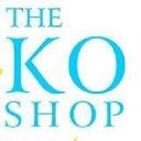 thekojewelleryshop.com Coupons and Promo Codes