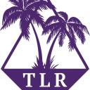 thelagunaroom.com Coupons and Promo Codes