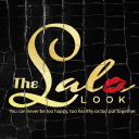 thelalalook.com Coupons and Promo Codes