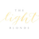 thelightblonde.com Coupons and Promo Codes