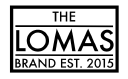 thelomasbrand.com Coupons and Promo Codes