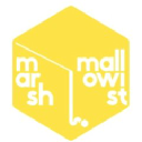 The Marshmallowist Coupons and Promo Codes