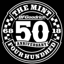 themint400.com Coupons and Promo Codes