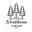 thenorthernthread.com Coupons and Promo Codes