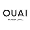 theouai.com Coupons and Promo Codes