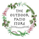 theoutdoorpatiostore.com Coupons and Promo Codes