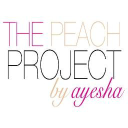 thepeachproject.in Coupons and Promo Codes