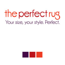 The Perfect Rug Coupons and Promo Codes