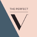 theperfectv.com Coupons and Promo Codes