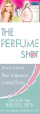 The Perfume Spot Coupons and Promo Codes