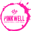 thepinkwell.com Coupons and Promo Codes