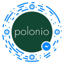 thepolonio.com Coupons and Promo Codes