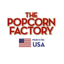 The Popcorn Factory Coupons and Promo Codes