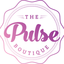 The Pulse Boutique Coupons and Promo Codes