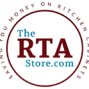 The RTA Store Coupons and Promo Codes