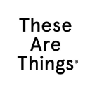 thesearethings.com Coupons and Promo Codes