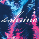 theshrine.co Coupons and Promo Codes