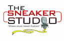 the sneaker studio Coupons and Promo Codes