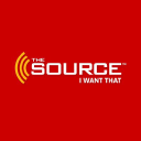 TheSource.ca Coupons and Promo Codes