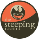 thesteepingroom.com Coupons and Promo Codes