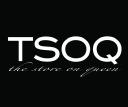 TSOQ Coupons and Promo Codes
