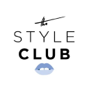 thestyleclub.com Coupons and Promo Codes