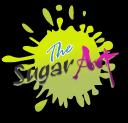 The Sugar Art Coupons and Promo Codes