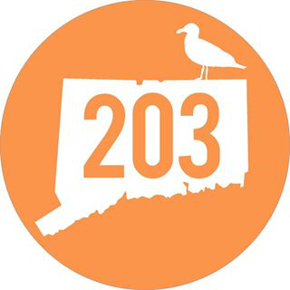 The 203 // The Two Oh Three Coupons and Promo Codes