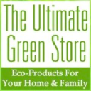 The Ultimate Green Store Coupons and Promo Codes