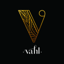 VAHL Coupons and Promo Codes