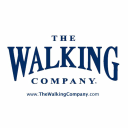 The Walking Company Coupons and Promo Codes