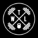 thewodlife.com.au Coupons and Promo Codes