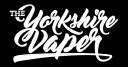 theyorkshirevaper.co.uk Coupons and Promo Codes