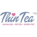 thintea.com.au Coupons and Promo Codes